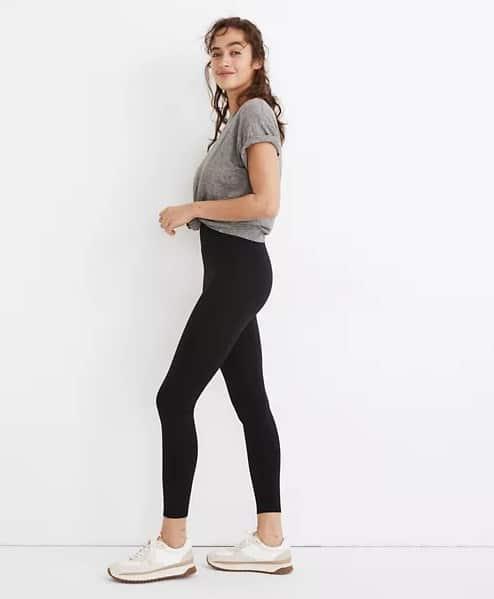 MWL Form High-Rise Leggings