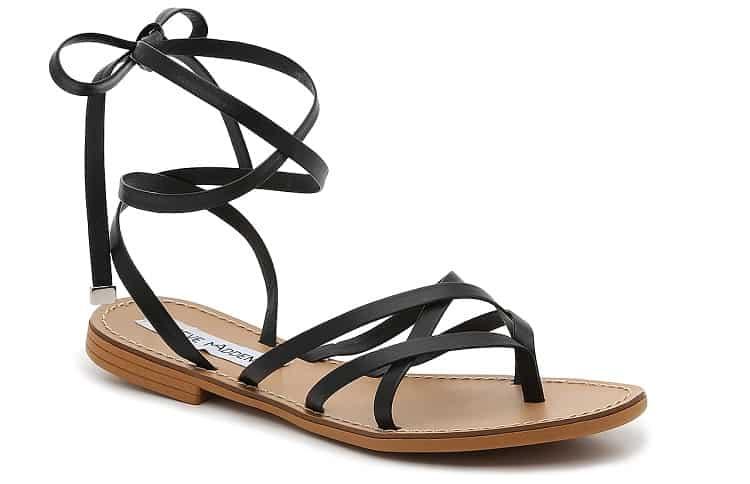 Steve Madden Key's Sandal